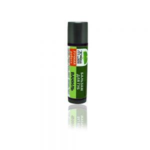 Ванилия натурален балсам за устни - 5мл