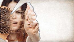 Косопад, за стимулиране на растежа на косата и заздравяване