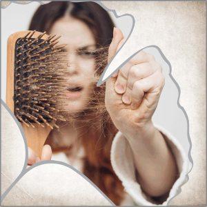 забавен растеж на косата, тъсите бърз растеж на косата, или решение за мазна себорея, спиране на косопад, лющещ скалп и пърхот.