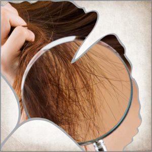За възстановяване на суха и изтощена коса трябва да съчетаете с хидратиращ шампоан, възстановяваща маска за коса и балсам без отмиване с броколи, серамиди и аминокиселини.